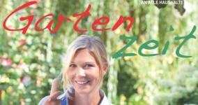 Gartenzeit 2013 im Heimwerkermarkt Klein