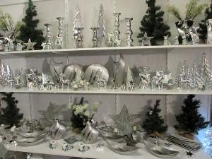 Weihnachtsmarkt-2013-01
