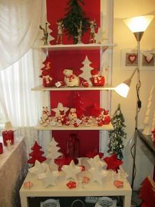 Weihnachtsmarkt-2013-02