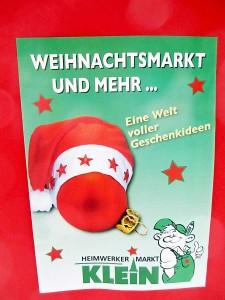 Weihnachtsmarkt-2013-03