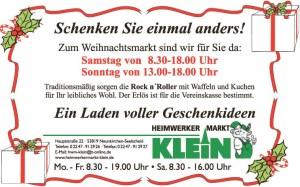 Klein_Weihnachtsmarkt_neu2_137x85